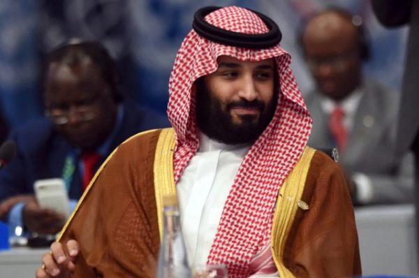 Принцесса Хайя добилась кое-чего - в арабском мире ожидаются новые законы для женщин!