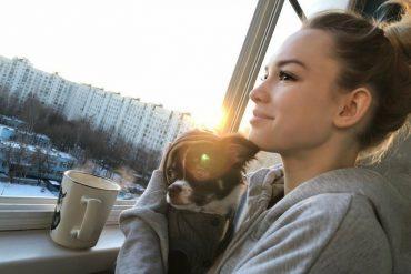 Диана Шурыгина: А начиналось все со слез у Малахова