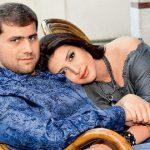 Илан Шор сбежал из Молдавии, его жена продолжает давать концерты (видео)