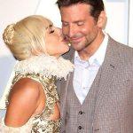 А мы не верили! Леди Гага переехала к Куперу!