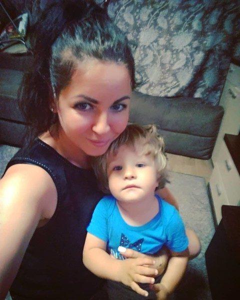 Анастасия вступилась за брата, которого хотят лишить родительских прав