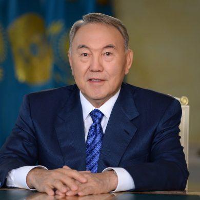Внук Нурсултана Назарбаева покусал полисмена в Лондоне - его будет судить Королевский суд