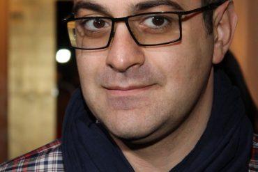 От тебя не ожидали - Гарик Мартиросян присоединился к русским хулиганам в чате Леди Гага