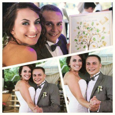 Спокойный развод: Наталья Фриске расстается с мужем