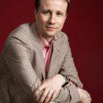 История карьеры Юрия Моша или бизнес против мистики