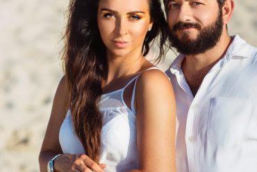 Михаил Галустян прокомментировал свой развод