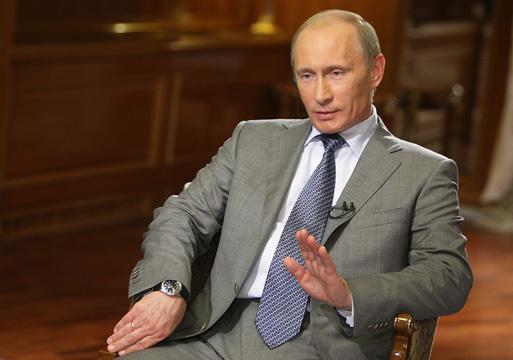О чем говорят жесты Путина, Трампа и Меркель