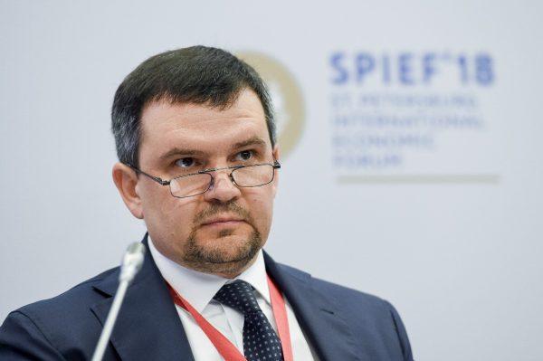 Правительство РФ попросило Ольгу Бузову о помощи