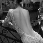 Нокаутируйте его своим видом - 7 предметов женского гардероба, которые действуют безотказно