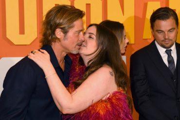 """Блогер: """"Поцелуй Лены Данэм назвали сексуальным домогательством, потому что она толстуха"""""""