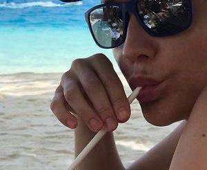 50-летняя Татьяна Буланова помолодела и стала похожей на Ким Кардашьян