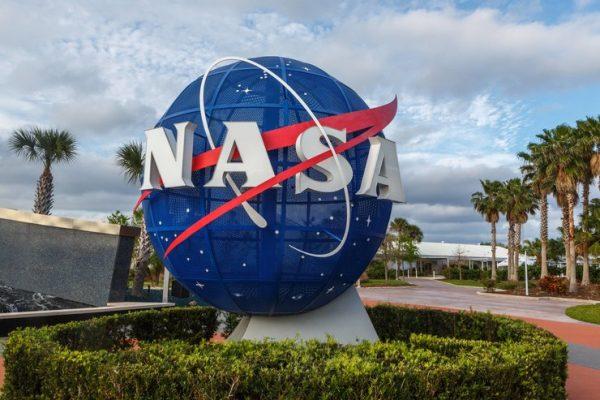 Чистоту космоса запятнали человеческими страстями: астронавт с МКС шпионила за банковским счетом бывшей жены