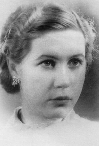 """Инна Макарова: """"Бондарчук Скобцеву не любил. Она его вынудила жениться"""""""