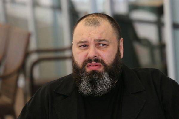 """Олег Майами больше не считает Фадеева """"жирным"""" - он извинился и назвал его """"святым человеком"""""""