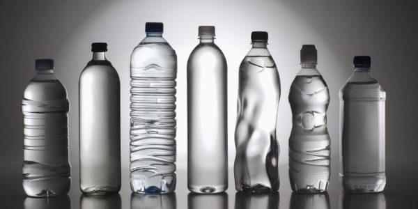 5 мифов о бутилированной воде