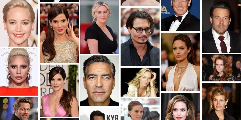 Знаменитости, которые одеваются не по возрасту