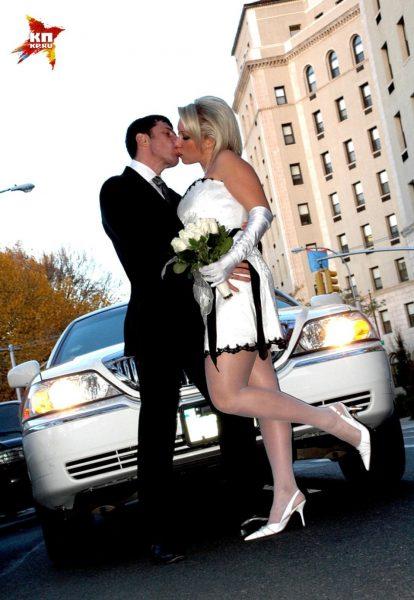 Мария Захарова высказалась о свадьбе Собчак