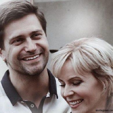 Серафима Низовская высказалась о роли Марии Куликовой в распаде ее семьи