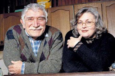 Цымбалюк-Романовская прокомментировала воссоединение Джигарханяна с женой