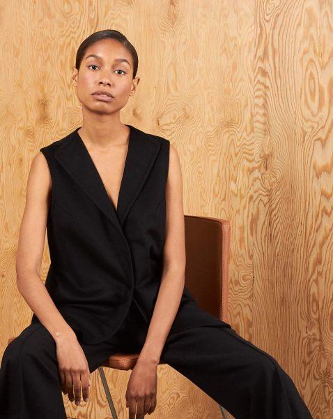 6 новых отечественных брендов современной одежды - обзор