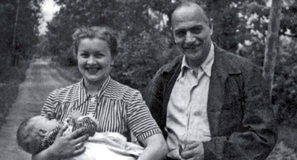 """""""Я понимаю, что в 23 года замуж в третий раз - это плохо"""" - Людмиле Целиковской исполнилось 100 лет"""