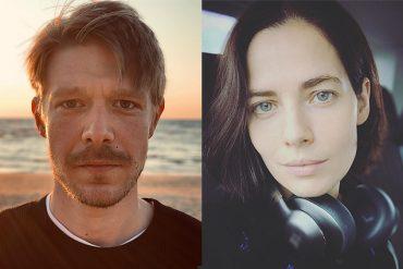 Актеры запустили флешмоб, требуя освобождения Павла Устинова