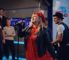 Ева Польна огорчила поклонников переменами во внешности (видео)