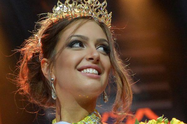 """""""Оксана залетела от другого"""" - слухи о неверности набирают популярность"""
