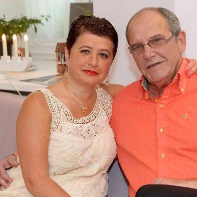Бывший свекoр Собчак дал удивительную оценку ее свадьбе