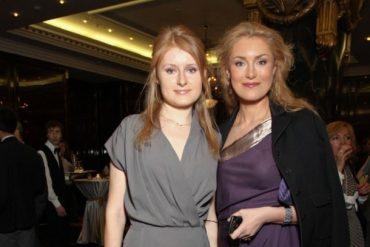 Мария Шукшина молча сносила побои и издевательства от третьего мужа