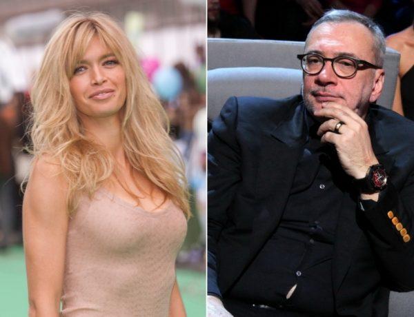 """Вера Брежнева: """"Он успевает погуливать с Эрикой"""""""