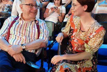 Татьяна Брухунова показала помолвочное кольцо