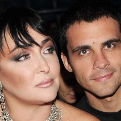 Дмитрий Иванов оставляет более благоприятное впечатление, чем Лолита со своим адвокатом