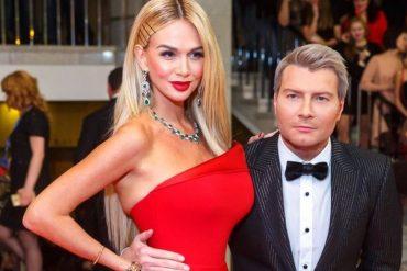 Ждали только тебя - Николай Басков бросил свой камень в Игоря Булатова