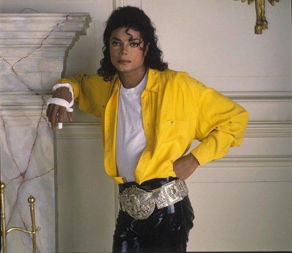 """Элтон Джон о Майкле Джексоне: """"Я думал, бедняга полностью спятил"""""""