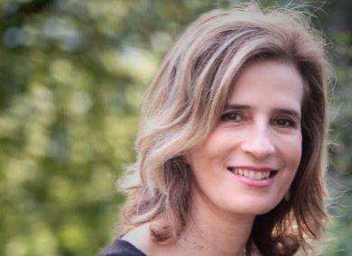 В Лондоне арестовали бельгийскую принцессу