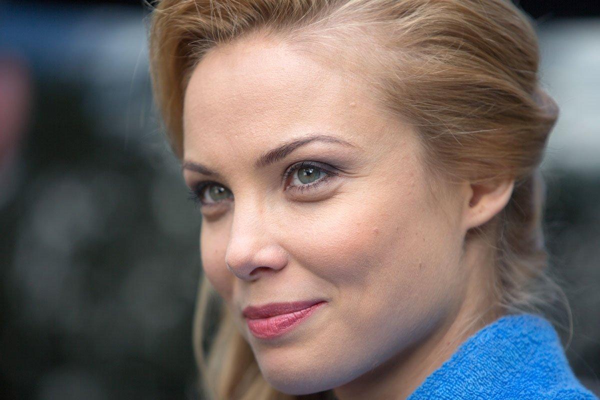 Русские актрисы фото высокой четкости