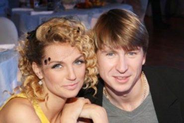 Алексей Ягудин искренне удивляется, когда его называют ловеласом