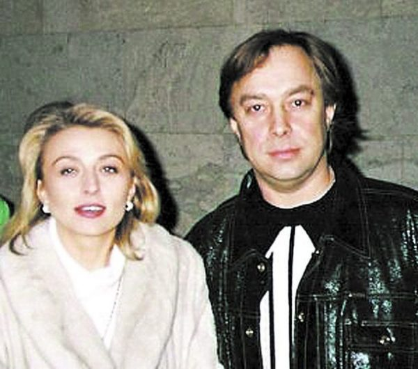 К Tатьяне Овсиенко приехал приемный сын после двух лет разлуки