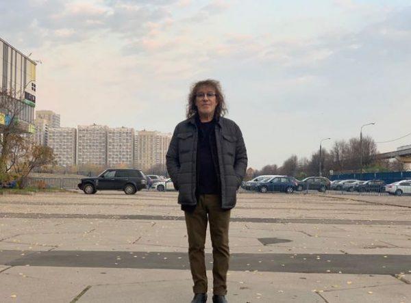 Светлана Карпухина все время плачет из-за предательства Кузьмина