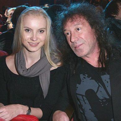 """Алена Водонаева жене Кузьмина: """"Я бы подала на развод! У него последний всплеск тестостерона"""""""