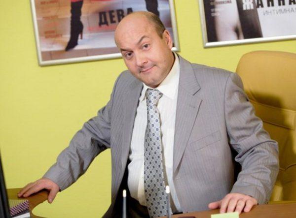Ведет себя странно: Вячеслава Гришечкина избили в собственной квартире, но он отказывается помогать следователям
