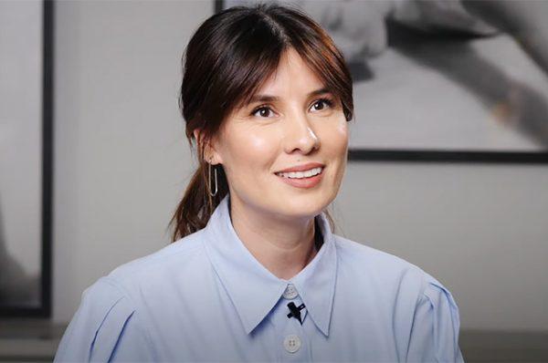 Звездный визажист рассказала об отношениях с Жанной Фриске и Ксенией Собчак