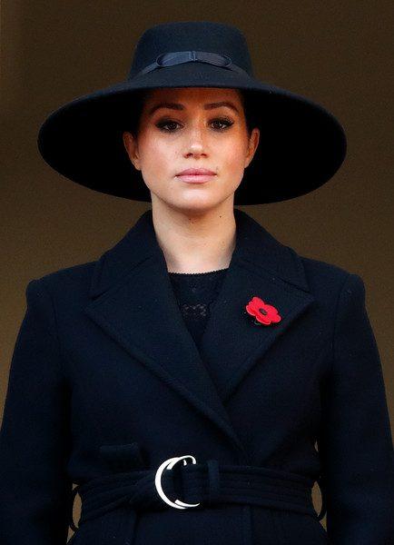 Почему Кейт Мидлтон всегда улыбается - лайхфак от герцогини
