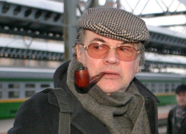 Александрa Ширвиндтa экстренно прооперировали