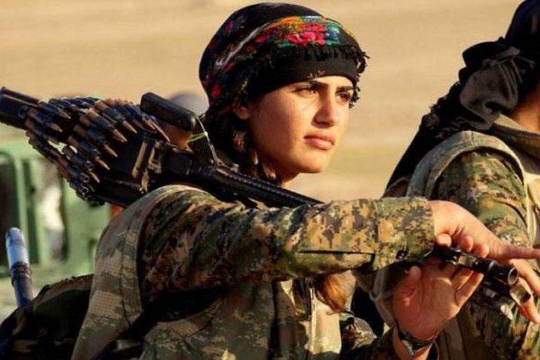 Внимание, страны СНГ: ИГИЛ нацелились на нас прекрасных