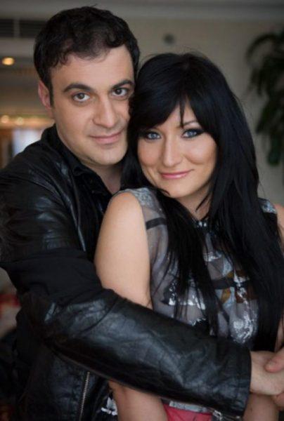 Яна Кошкина рассказала про номер телефона Гарика Мартиросяна