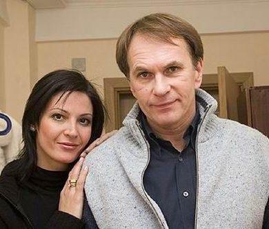 """Панкратов-Черный и Миро поддержали Лидию Вележеву: """"К пассажирам относятся, как к быдлу"""""""