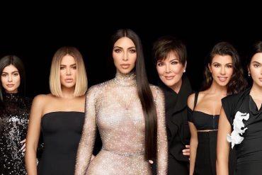 Почему клан Кардашьян игнорирует Кайли после триумфальной продажи части ее бренда