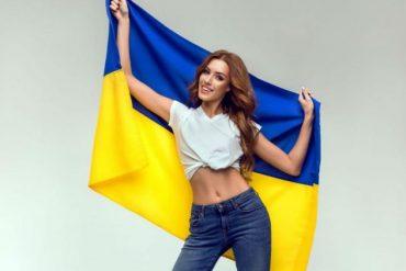 """Украинскую красавицу на пускают в США на """"Мисс Вселенную-2019"""""""